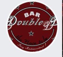 Bar Double D