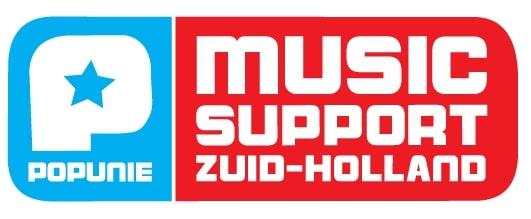 Popunie Music Support