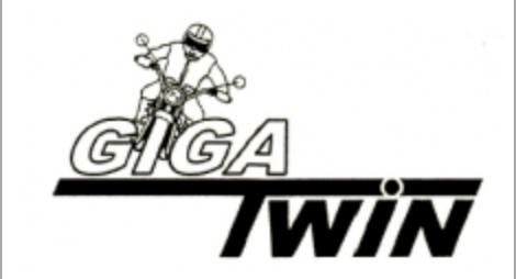 Giga Twin