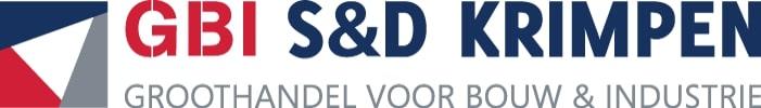 S&D Krimpen - Groothandel voor Bouw en Industrie
