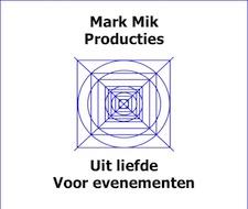 Mark Mik Producties