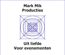 Mark Mik Producties